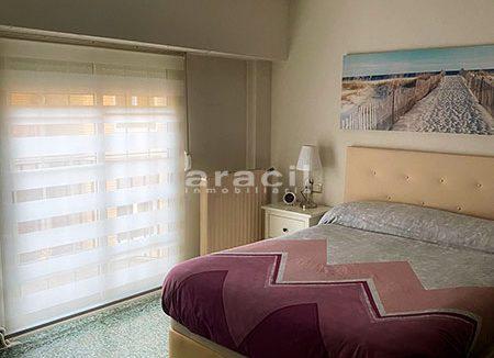 Bonito piso moderno reformado a la venta en Santa Rosa. - habitacion1