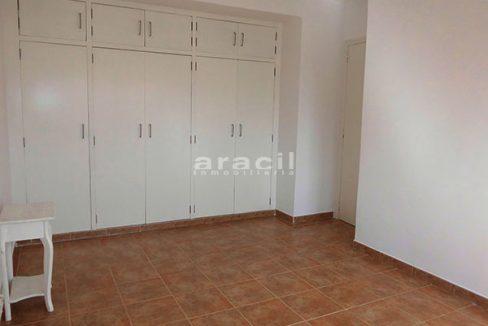 Bonito piso en perfecto estado a la venta en Alcoy. - habitacion5