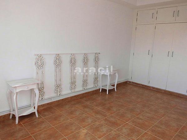 Bonito piso en perfecto estado a la venta en Alcoy. - habitaicon6