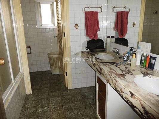 En venta bonito piso con hermosas vistas en Santa Rosa. - cocina3