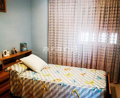 Bonito piso a buen precio en Santa Rosa. - habitacion1