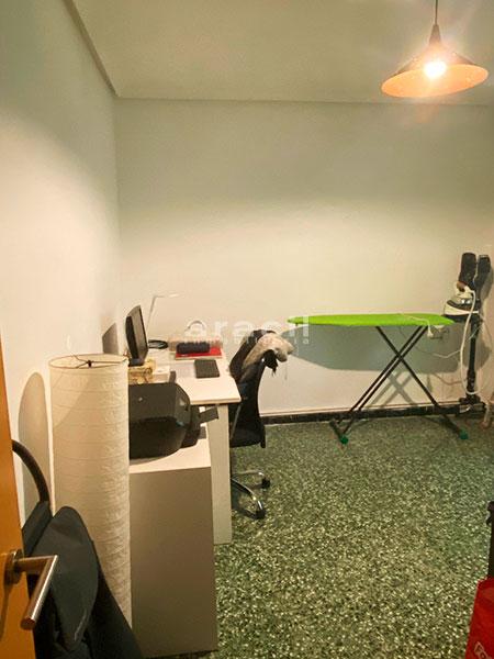 Bonito piso moderno reformado a la venta en Santa Rosa. - cuarto
