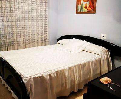 Bonito piso a buen precio en Santa Rosa. - habitacion3
