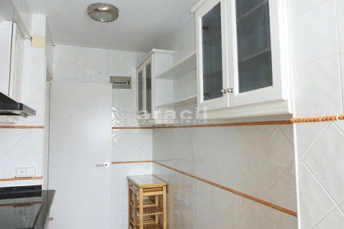 Bonito piso en perfecto estado a la venta en Alcoy. - cocina2