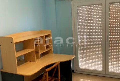 Amplio piso a la venta en Santa Rosa. - habitacion1