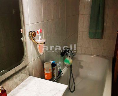 Bonito piso a buen precio en Santa Rosa. - baño2