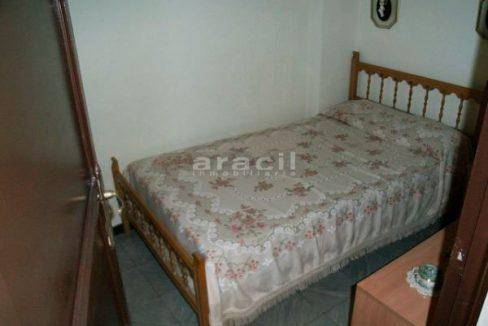 A la venta piso a buen precio en Santa Rosa. - habitacion2