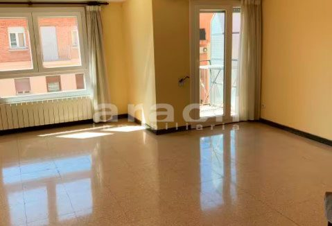 Amplio piso a la venta en Santa Rosa. - habitacion3